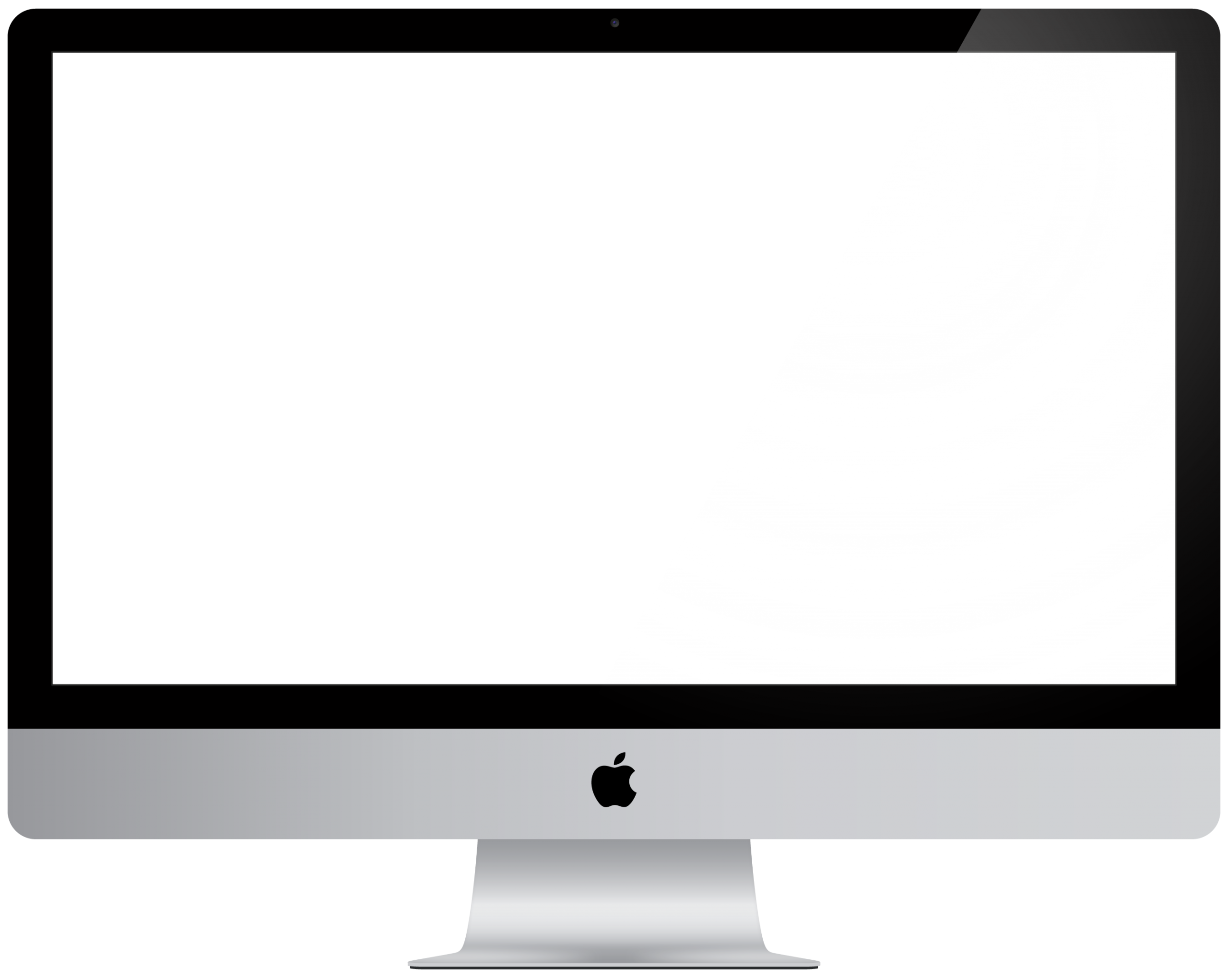 imac-macbook-pro-broadwell
